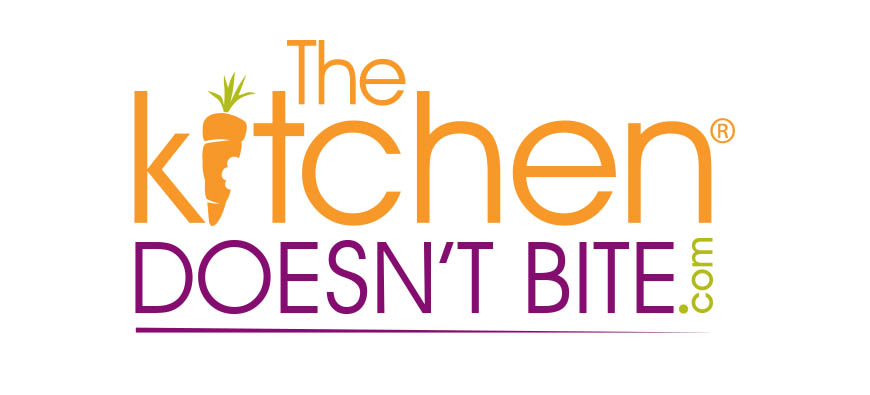 The Kitchen Doesn't Bite