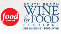 South Florida Wine and Food Festival